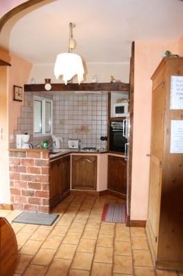 Alquileres de vacaciones Sampigny-lès-Maranges - Cabaña - 4 personas - Televisión - Foto N° 1