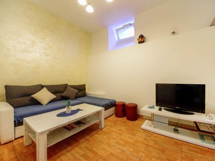 Location vacances Volosko -  Appartement - 3 personnes -  - Photo N° 1