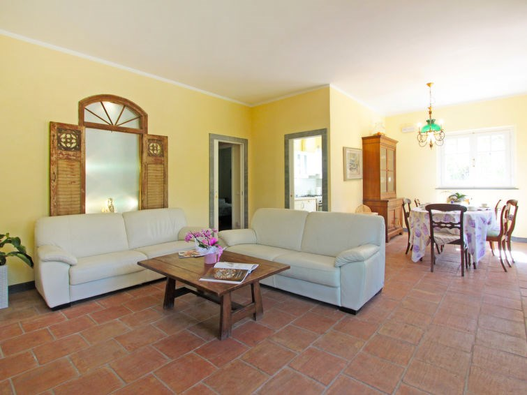Location vacances Forte dei Marmi -  Maison - 12 personnes -  - Photo N° 1