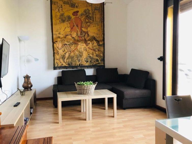 Location vacances Grenade -  Appartement - 4 personnes -  - Photo N° 1