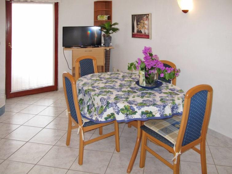 Location vacances Medulin -  Appartement - 5 personnes -  - Photo N° 1