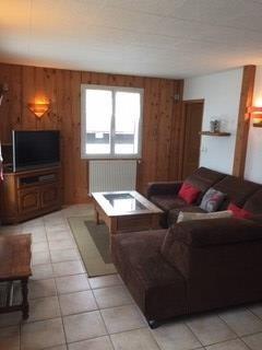 Alquileres de vacaciones Prémanon - Apartamento - 13 personas - BBQ - Foto N° 1