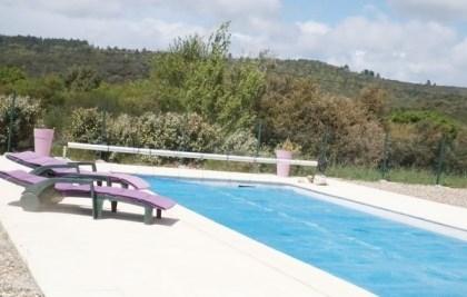 Villa FLH-ROB469