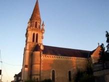 Terrain  de 468 m² Neuville-de-Poitou par MAISONS DU MARAIS POITIERS