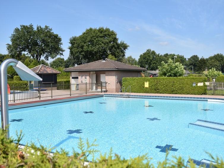 Location vacances Barneveld -  Maison - 4 personnes -  - Photo N° 1