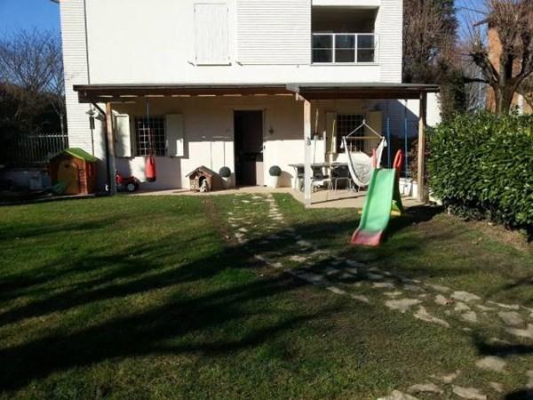 Vente Appartement 4 pièces 175m² San Lazzaro Di Savena