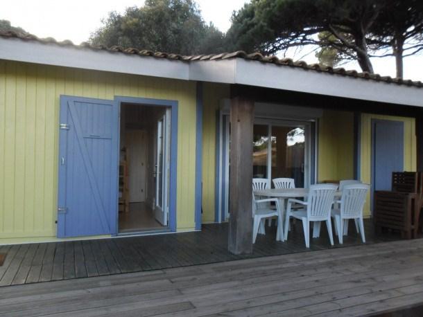 Maison de vacances à Gassin, en Provence-Alpes-Côte d\'Azur ...