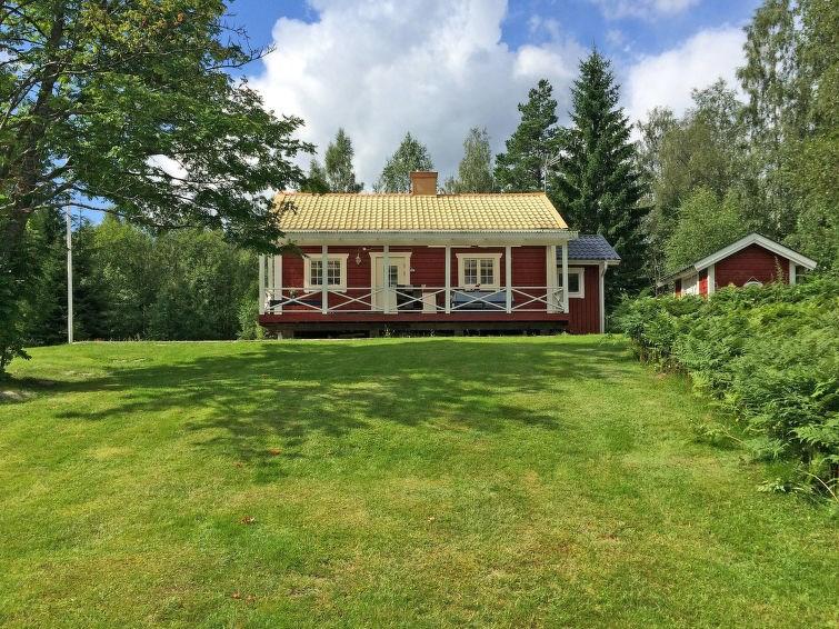 Location vacances Örebro kommun -  Maison - 4 personnes -  - Photo N° 1