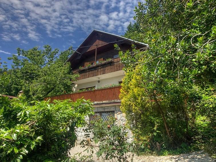 Location vacances Bled -  Maison - 8 personnes -  - Photo N° 1