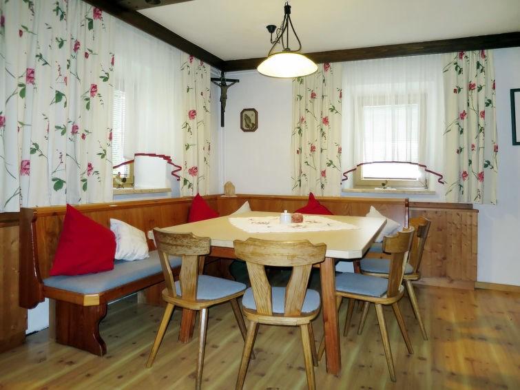 Location vacances Haus -  Maison - 15 personnes -  - Photo N° 1