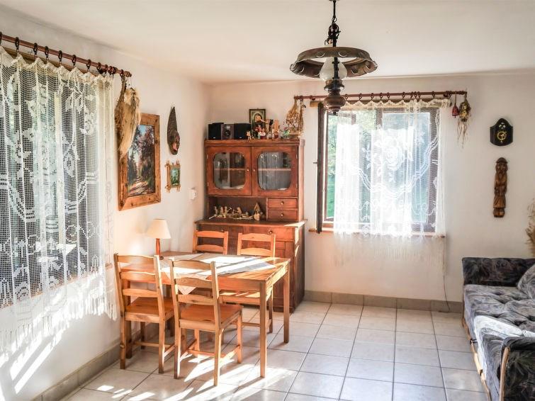 Location vacances Uhryń -  Maison - 5 personnes -  - Photo N° 1