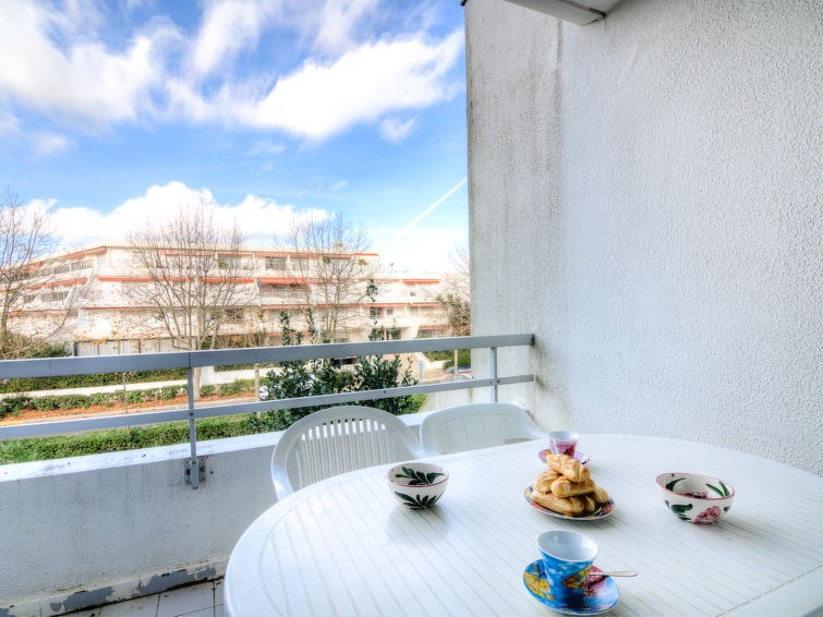 Appartement Martinic ★★, La Grande Motte.