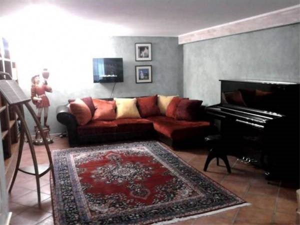 Vente Appartement 4 pièces 87m² Poggio A Caiano