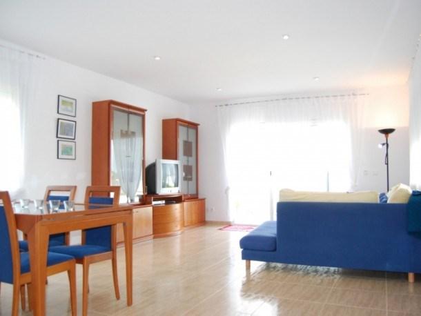 106149 - Villa in Lloret de Mar