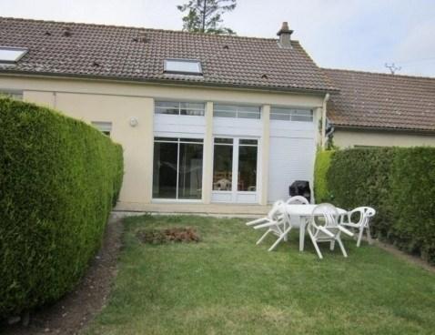 Location vacances Liesville-sur-Douve -  Maison - 4 personnes - Barbecue - Photo N° 1