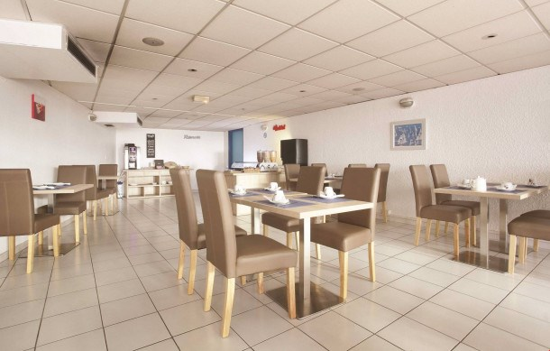 Location vacances Cannes -  Appartement - 4 personnes - Congélateur - Photo N° 1