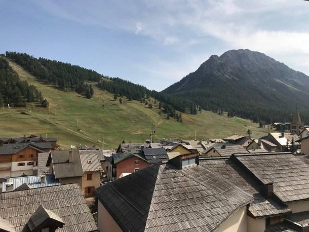 Alpet ii
