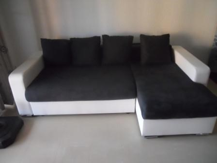 Location vacances Hourtin -  Appartement - 4 personnes - Chaise longue - Photo N° 1