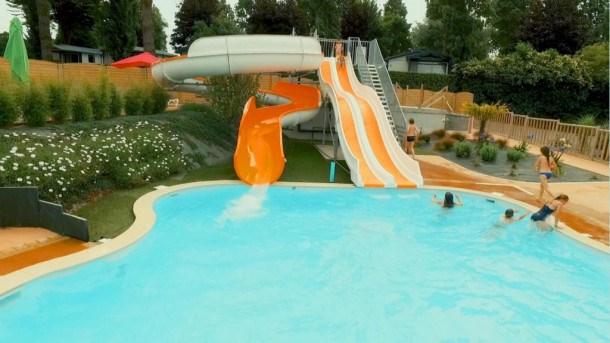 Location vacances Binic -  Maison - 4 personnes - Table de ping-pong - Photo N° 1