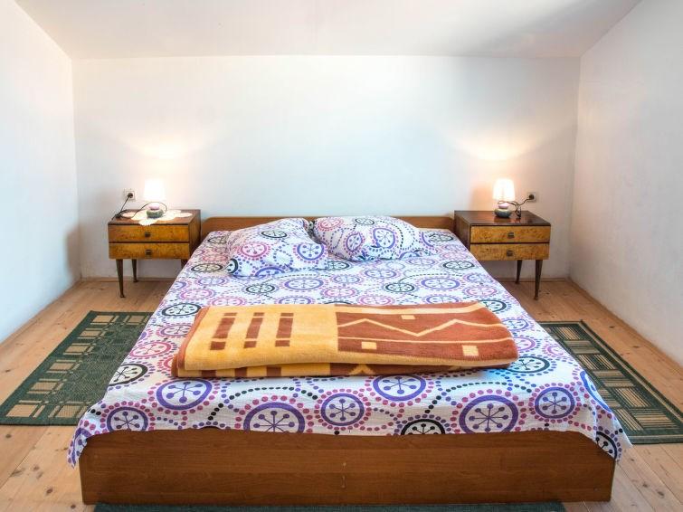 Appartement pour 3 personnes à Novi Vinodolski