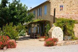 Ferienwohnungen Jouques - Haus - 14 Personen - Grill - Foto Nr. 1