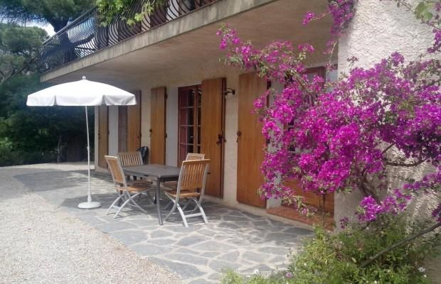 Location vacances Roquebrune-sur-Argens -  Appartement - 5 personnes - Barbecue - Photo N° 1