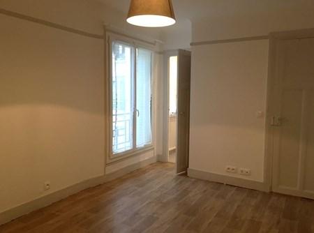 location appartement 20m la garenne colombes hauts de seine de particuliers et. Black Bedroom Furniture Sets. Home Design Ideas