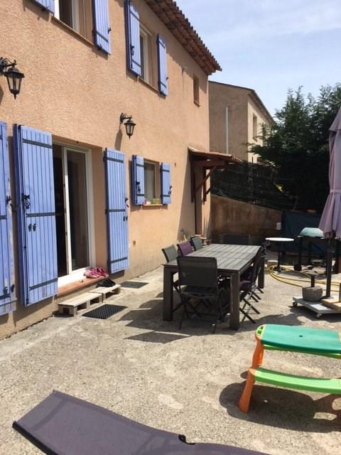 Vente Maison / Villa 105m² Châteauneuf-Villevieille