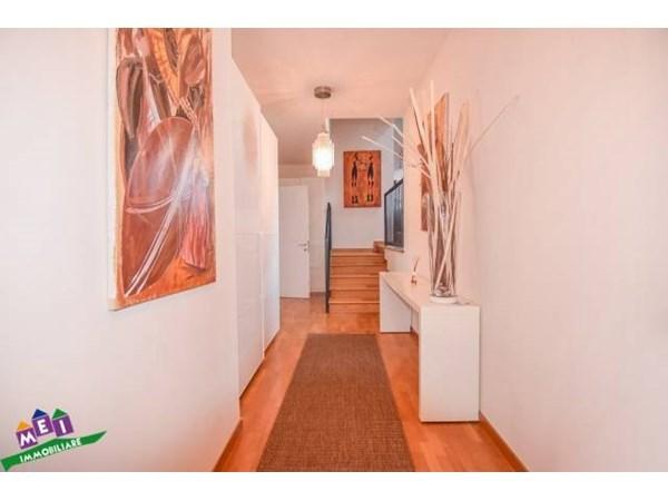 Vente Appartement 5 pièces 155m² Budrio