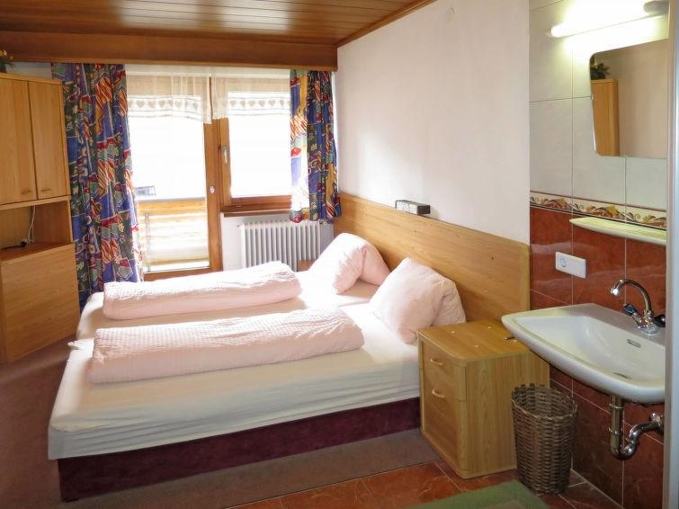 Location vacances Kappl -  Appartement - 28 personnes -  - Photo N° 1