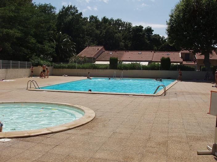 Location vacances Argelès-sur-mer -  Maison - 4 personnes - Salon de jardin - Photo N° 1