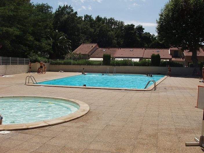 Holiday rentals Argelès-sur-mer - House - 4 persons - Garden furniture - Photo N° 1