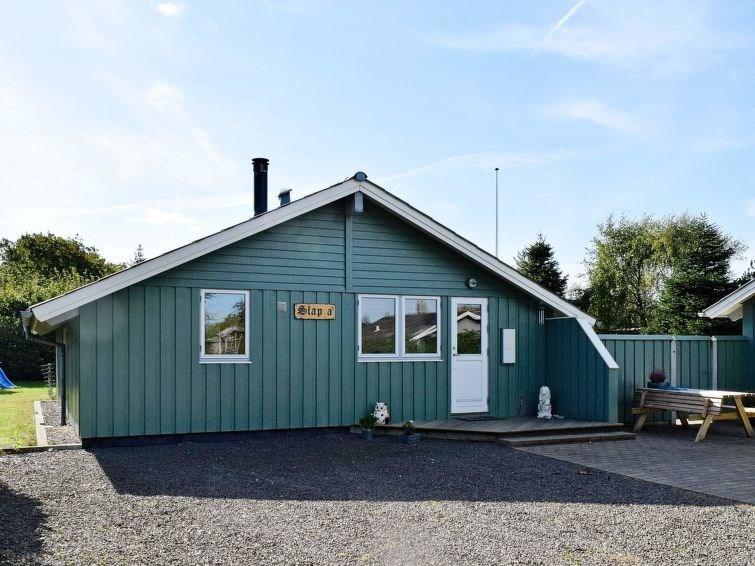 Location vacances Holstebro Municipality -  Maison - 4 personnes -  - Photo N° 1