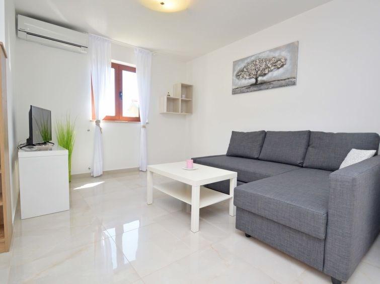 Location vacances Savudrija -  Appartement - 6 personnes -  - Photo N° 1