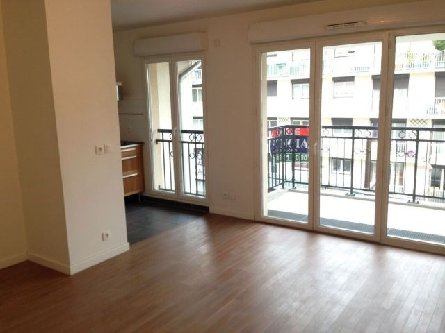 Location Appartement 2 pièces 45,5m² Châtenay-Malabry