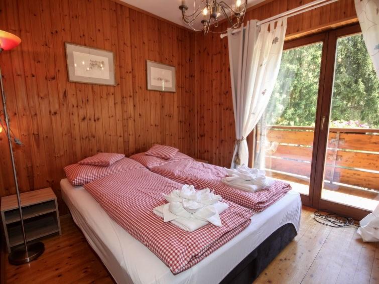 Location vacances Klagenfurt (Stadt) -  Maison - 5 personnes -  - Photo N° 1