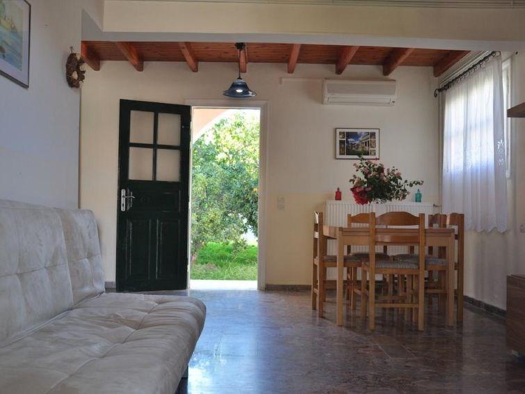 Location vacances Corfou -  Appartement - 4 personnes -  - Photo N° 1