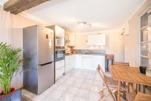 Location vacances Anglet -  Appartement - 4 personnes - Terrasse - Photo N° 1