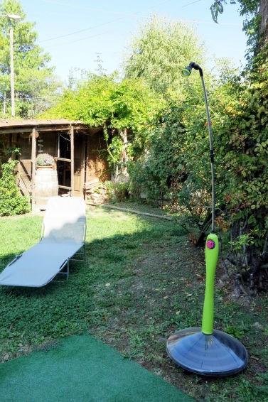 Location vacances Vinchio -  Maison - 7 personnes -  - Photo N° 1
