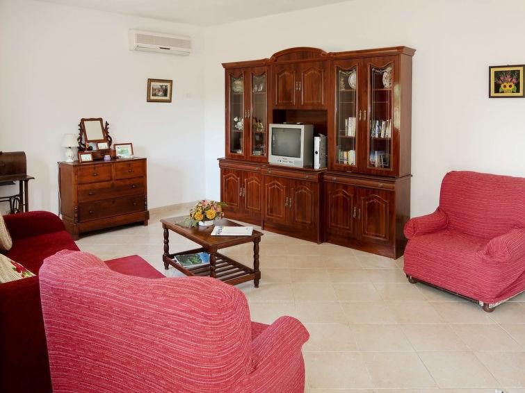 Location vacances São Brás de Alportel -  Maison - 5 personnes -  - Photo N° 1