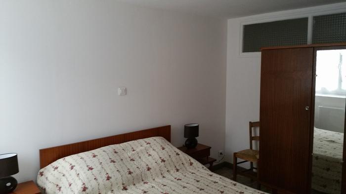Holiday rentals Cransac - Apartment - 2 persons - Garden - Photo N° 1