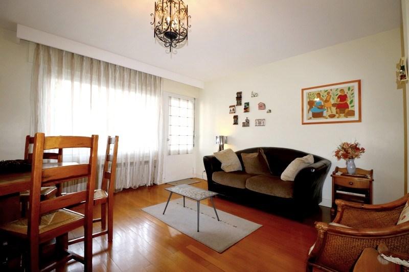Location vacances Annecy -  Appartement - 3 personnes -  - Photo N° 1