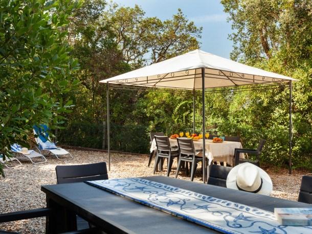 Location vacances Tossa de Mar -  Maison - 14 personnes - Barbecue - Photo N° 1