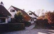 Location vacances La Panne -  Maison - 6 personnes - Terrasse - Photo N° 1