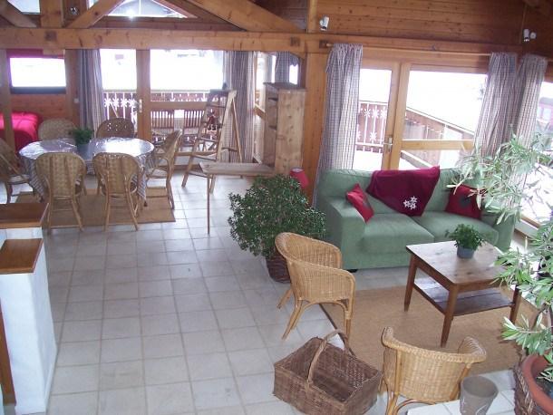 Mini Ranch