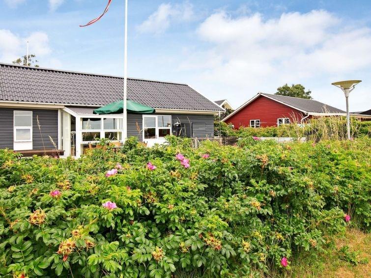 Location vacances Haderslev Municipality -  Maison - 4 personnes -  - Photo N° 1