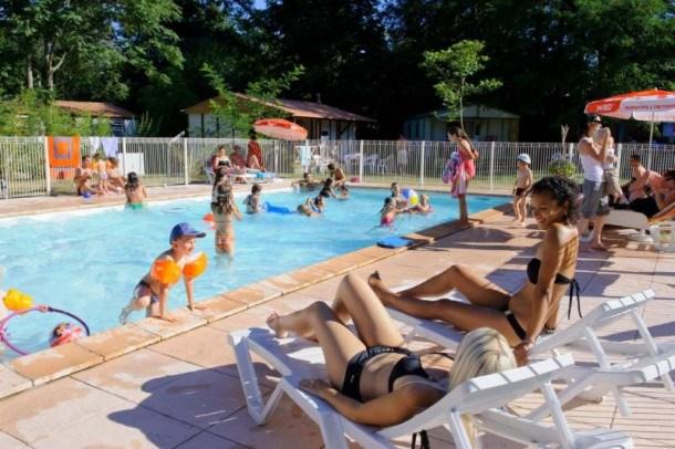 Location vacances Pamiers -  Maison - 6 personnes - Table de ping-pong - Photo N° 1