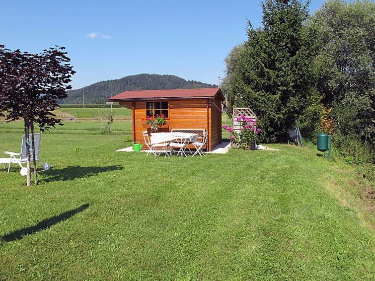 Location vacances Velden am Wörther See -  Maison - 6 personnes -  - Photo N° 1