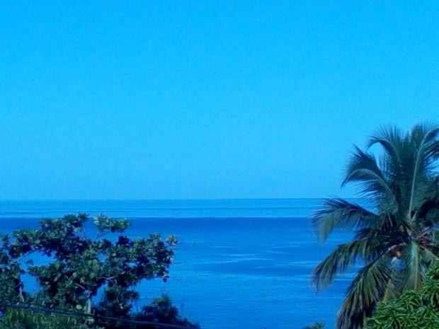 Location vacances tidodo des îles - Bouillante