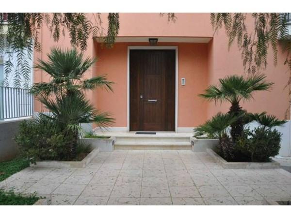 Vente Appartement 4 pièces 150m² Fasano